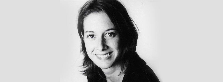Annette Martiny