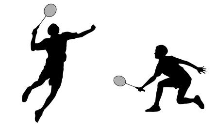 Rolfing und Sport