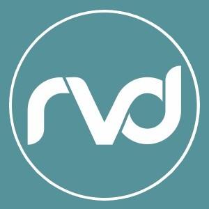 Rolfing® Verband Deutschland e.V.