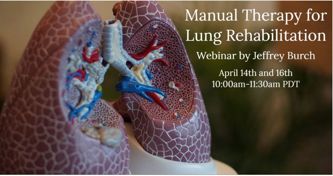 visceral-manipulation-of-the-lung